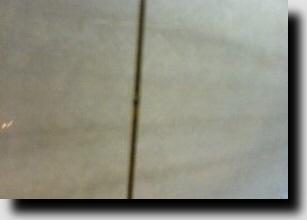 Ремонт обогрева заднего стекла своими руками