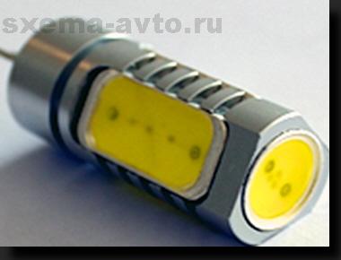 схема диодного моста 12 вольт - Уголок конструктора.