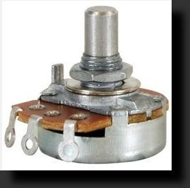 AUX- для кассетной автомагнитолы