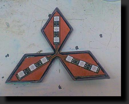 Портал crosti ru вышивка крестом 87