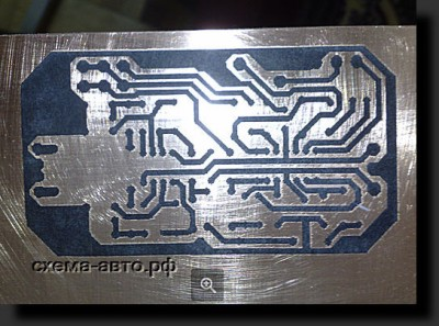 Активный фильтр-сумматор для сабвуфера