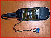 GSM сигнализация для авто своими руками