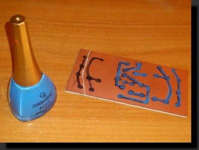 Обманка клапана ЕГР фото