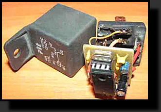 Умная подсветка на микропроцессоре PIC12F629