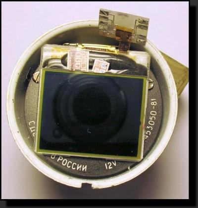 Цифровой измеритель остатка топлива и напряжения АКБ для автомобиля (ATMega8). фото