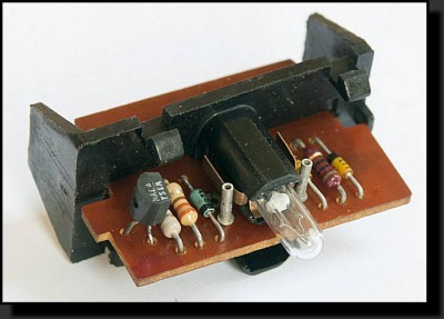 Изготавливаем светодиодные лампы для авто своими руками
