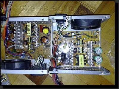 Вспомогательный аккумулятор - 12 Вольт 120 Ампер фото