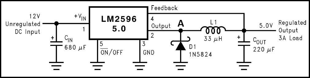 USB зарядное устройство для