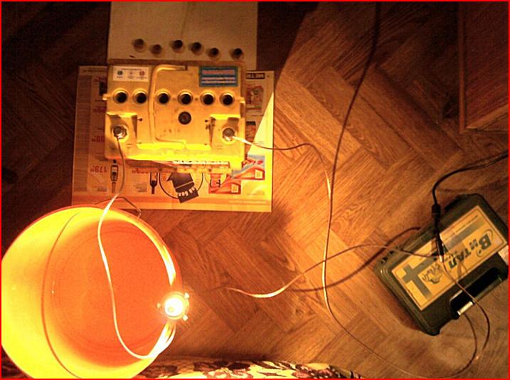 схватывания бетона: мигает лампочка зарядки аккумулятора шуруповерта работе свежими вакансиями