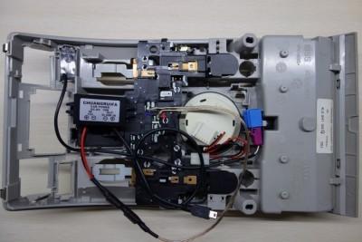b804e32s-960