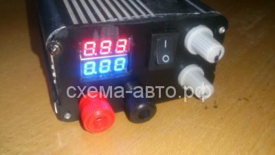 зарядное устройство аккумулятора на 600а москва