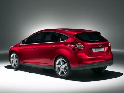 autowp_ru_ford_focus_5-door_3