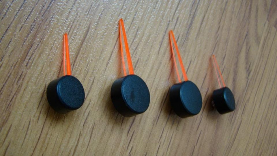 Светящиеся стрелки приборной панели своими руками