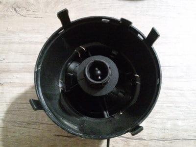 d6dc6das-960