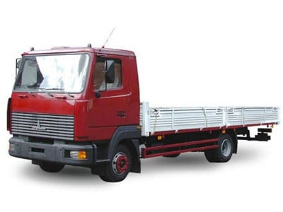 maz-437143-328