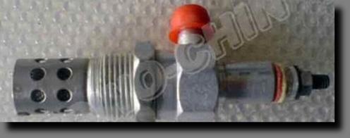 Как сделать дымогенератор и что это такое