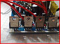инвертор 12-220 фото