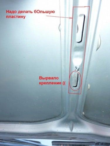 fb8de08s-480